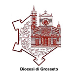 Logo_Diocesi