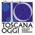Toscana Oggi