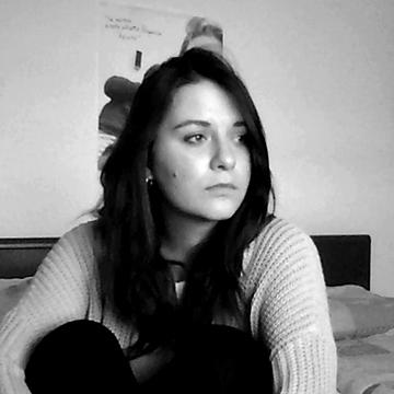 Ilaria_Dalla_Noce